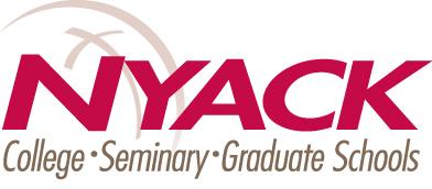 Nyack Alumni